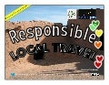 Responsible Local Travel in the USA #localtravelusa