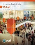 Location Analytics for Retail