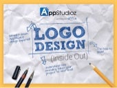 Logo Design-Inside Out by Affle AppStudioz