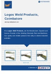 Logosweldproducts