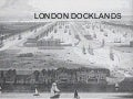 London Docklands by Jenny M