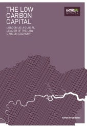 London Low Carbon Capital