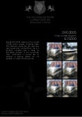 590, 2005, £15,000 For Sale Brochure. Presented By longitude64.im