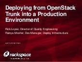 Lopez deploying openstacktrunk_2013...