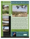 Lot 34 f_kudu_cove_l2_flyer6_golf