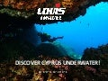 Louis travel diving packages   final