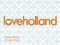 Loveholland