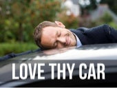 Caring for Your Car: Dos and Don'ts