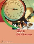 Global Medical Cures™ | Your Guide to Lowering High Blood Pressure