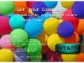 Get Your Game On!: Using Games to Engage and Learn About Legal Services