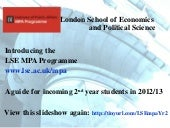 lse-mpa-2nd-yr-11to12-presentation