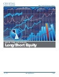 Long/Short Equity Hedge Fund Strategy Paper