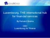 Luxembourgthe international hub_for...