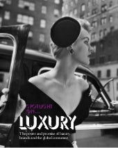 Luxury brands report