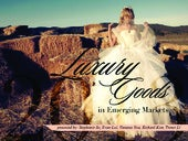 Luxury Goods in Emerging Markets 20...