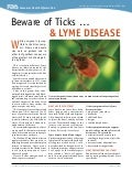 Global Medical Cures™ | Lyme Disease