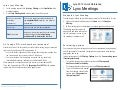 Lync 2013 meetings_quick_reference_card