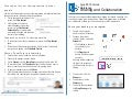 Lync 2013 sharing_and_collaboration_quick_reference_card