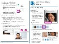 Lync 2013 video_quick_reference_card