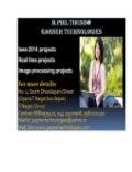 Phd thesis cloud computing