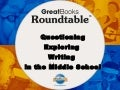 Questioning, Exploring and Writing in MS-Roundtable