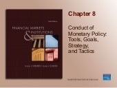 Chapter 08_Conduct of Monetary Poli...