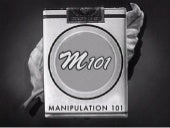 Manipulation 101 - Big Tobacco Exposed