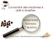Machine a-cafe-final-complet