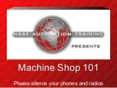 Machine shop101 rev_l