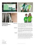 Macmillan Cancer Support Case Study