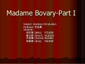 Madame%20 Bovary Part[1]