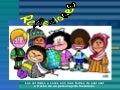 Las reflexiones de Mafalda - Usando personajes de historietas para cosas serias