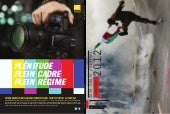 Magazine zoom photo_festival_saguenay