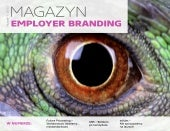 Magazyn Employer Branding Q2 2013