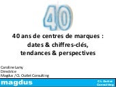 Magdus 2014 Caroline Lamy introduction
