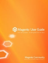 Magento community 1-7_user_guide