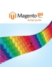 Magento Go Design Guide