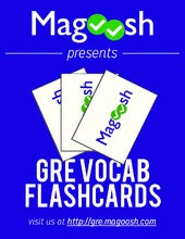Magoosh vocab flashcard_e_book