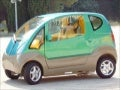 India's Smallest Car Ever