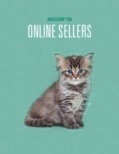 Mail chimp for-online-sellers