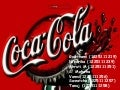 Main ppt on coca cola