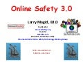 Updated Online Safety 3.0 Talk for Mediterranean Association of International Schools