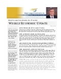 Major league investments july 30 2012_economic update