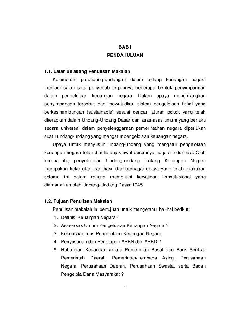 makalahkeuanganmahasiswadeniwijaya-130515202000-phpapp01-thumbnail-4