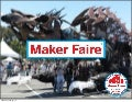 How Maker Faire is Using WordPress