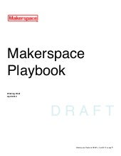 Makerspaceplaybook 201204
