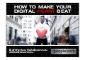 How to make your digital heart beat