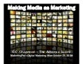 Making Media As Marketing