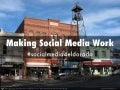 El Dorado County Chamber - Making Social Media Work