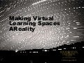 Making Virtual Learning A Reality
